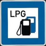 lpg_autogas